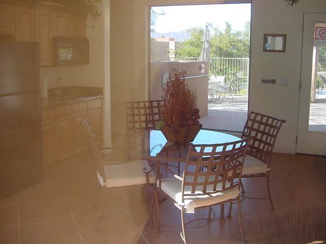 MLS 5521771 17025 E La Montana Drive Unit 134, Fountain Hills, AZ Fountain Hills AZ Gated
