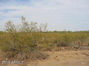 2525 S COLORADO Drive Casa Grande, AZ 85194 - MLS #: 5445492