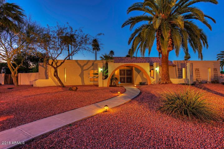 $399,900 - 3Br/3Ba - Home for Sale in Hidden Manor, Glendale