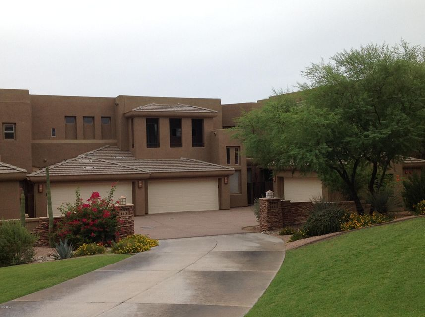 14850 E GRANDVIEW Drive 144, Fountain Hills, AZ 85268