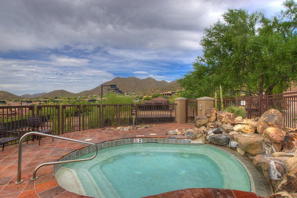 MLS 5497149 13563 E Ocotillo Road, Scottsdale, AZ 85259 Scottsdale AZ Scottsdale Mountain