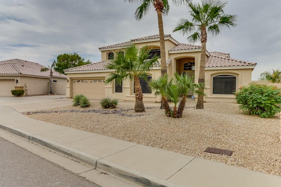 $399,900 - 5Br/3Ba - Home for Sale in Hillcrest Ranch, Glendale
