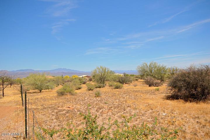 XXXXX N 148 Street, Scottsdale, AZ 85262