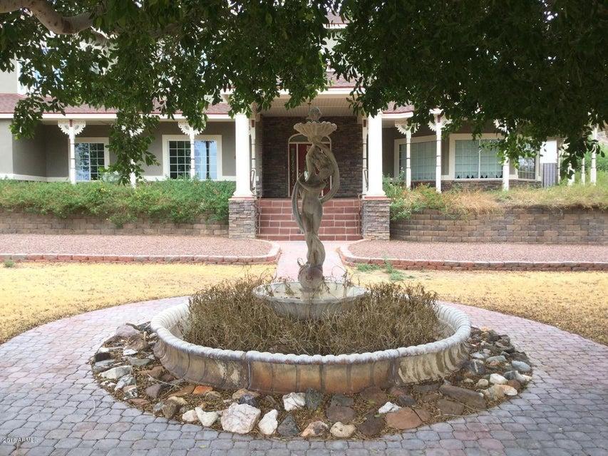 $974,800 - 5Br/5Ba - Home for Sale in Thunderbird Park Mountain, Glendale