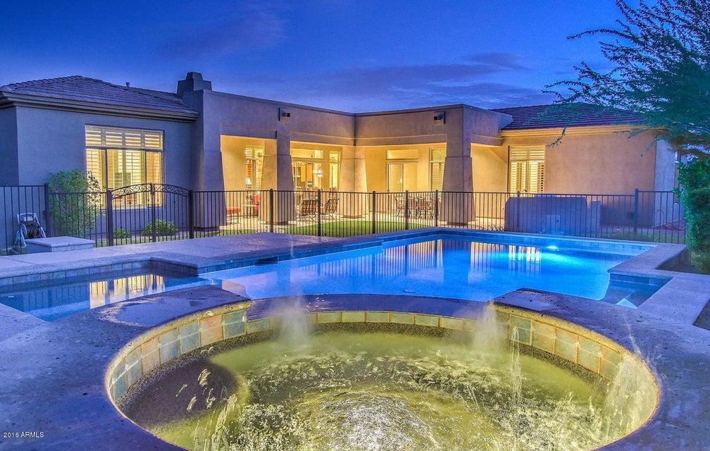 7468 E BAKER Drive, Scottsdale AZ 85262