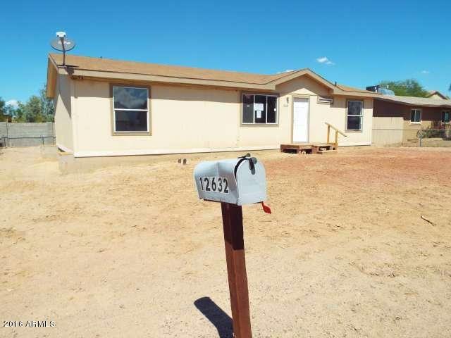 12632 W ILLINI Street, Avondale, AZ 85323