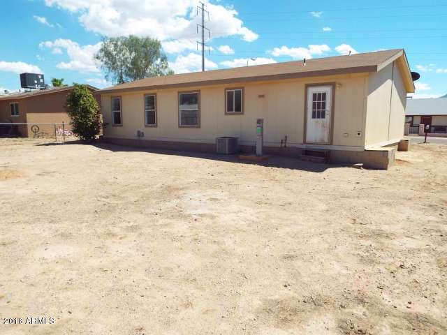 MLS 5503250 12632 W ILLINI Street, Avondale, AZ 85323 Avondale AZ Affordable