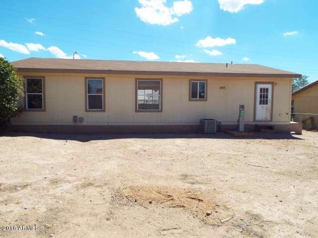 MLS 5503250 12632 W ILLINI Street, Avondale, AZ 85323 Avondale AZ HUD Home