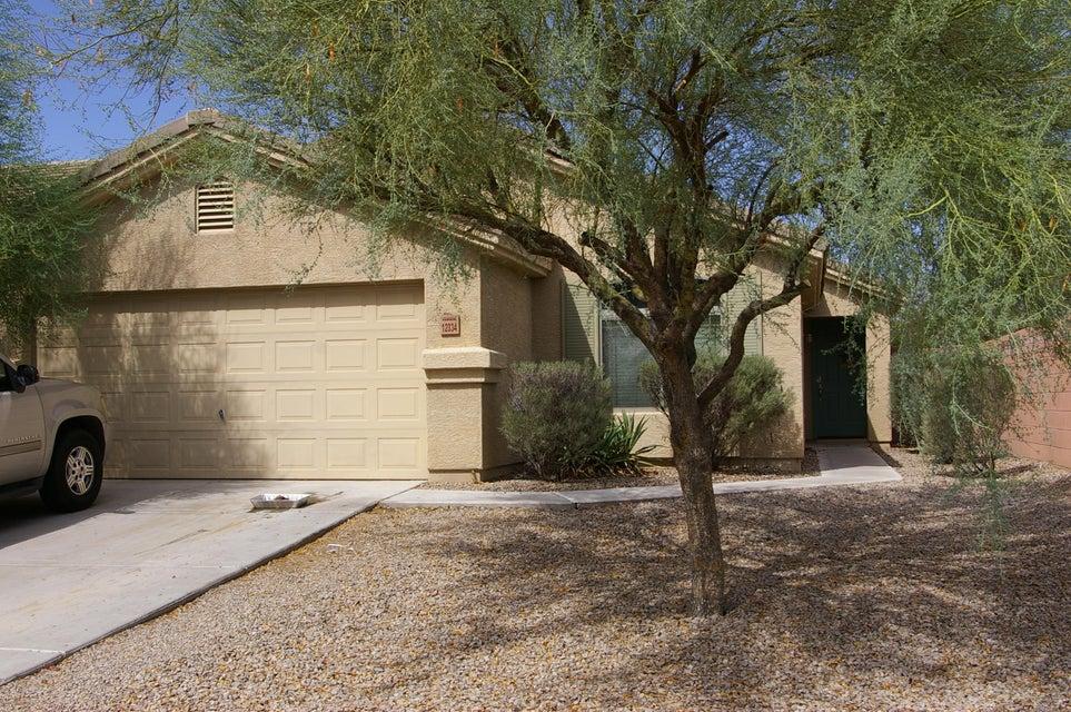12334 W GLENROSA Avenue, Avondale, AZ 85392