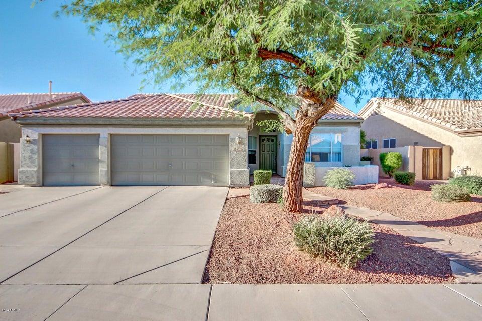 1408 W PARK Avenue, Gilbert, AZ 85233