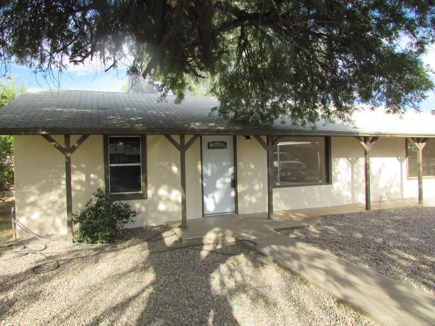 1129 N Kadota Avenue, Casa Grande, AZ 85122