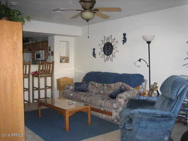MLS 5503513 7801 N 44TH Drive Unit 1152, Glendale, AZ Glendale AZ Luxury