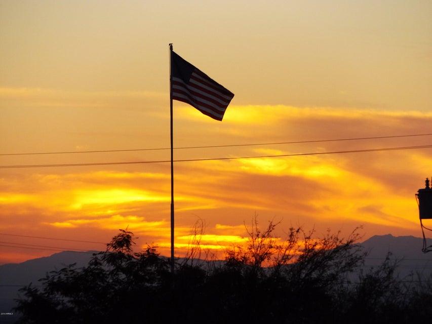 3200 Appx N Holmes Street, Apache Junction, AZ 85119