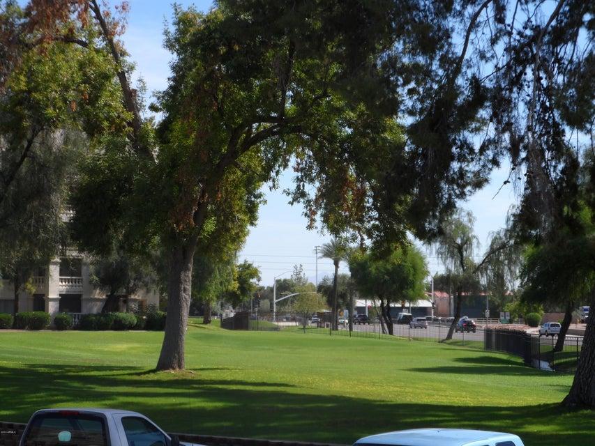 MLS 5503537 7970 E CAMELBACK Road Unit 604 Building 29, Scottsdale, AZ Scottsdale AZ Scottsdale Shadows Condo or Townhome