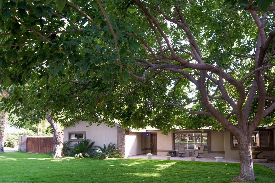 1103 W ORCHID Lane, Phoenix AZ 85021