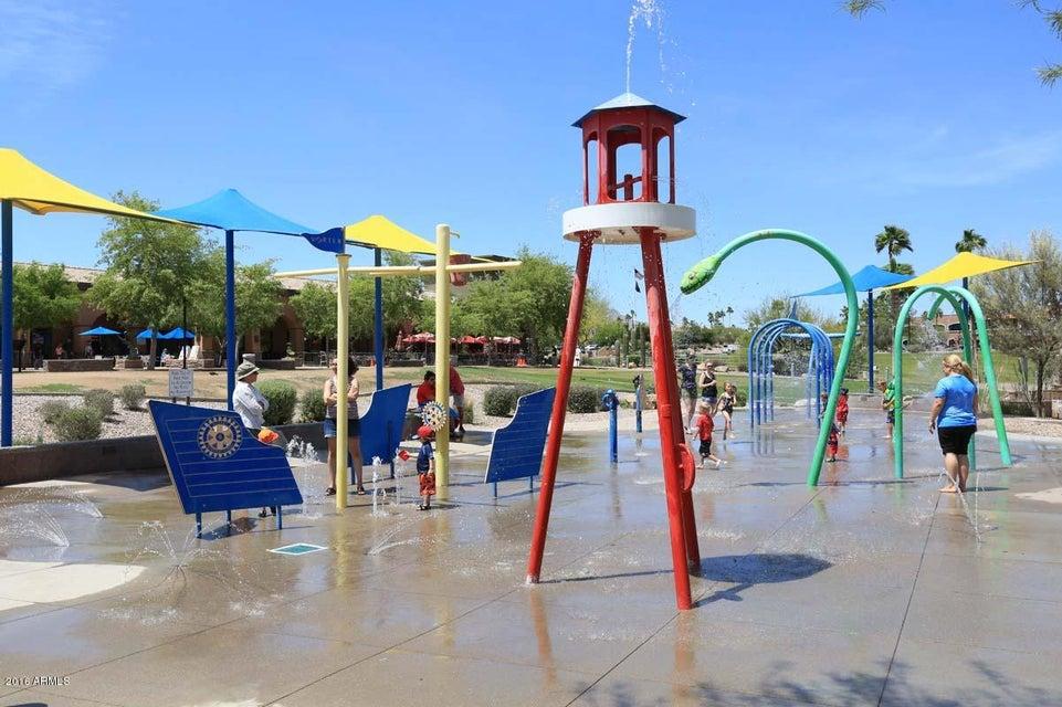 MLS 5507185 16343 E RIDGELINE Drive, Fountain Hills, AZ Fountain Hills AZ Gated
