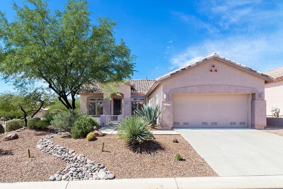 5278 S DIAMOND CHOLLA Court, Gold Canyon, AZ 85118
