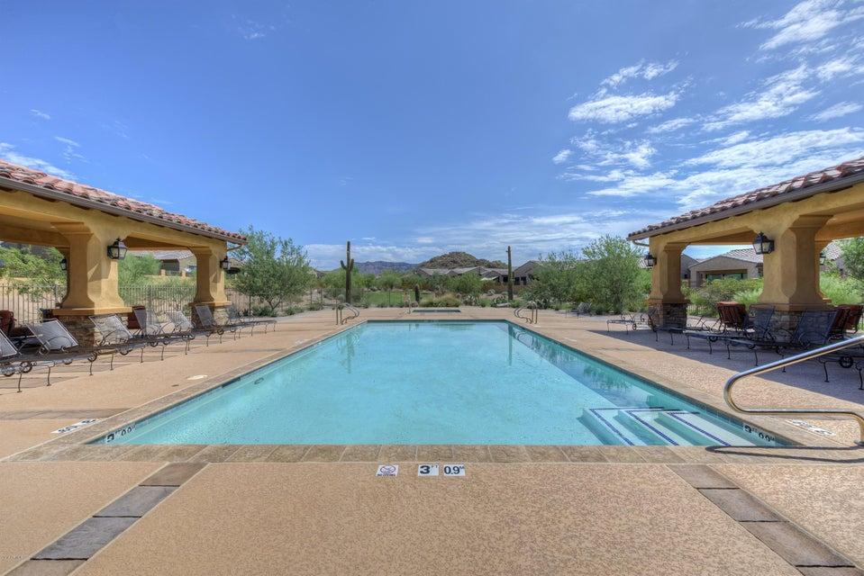MLS 5462773 9037 E IVYGLEN Circle, Mesa, AZ 85207 Mesa AZ Condo or Townhome