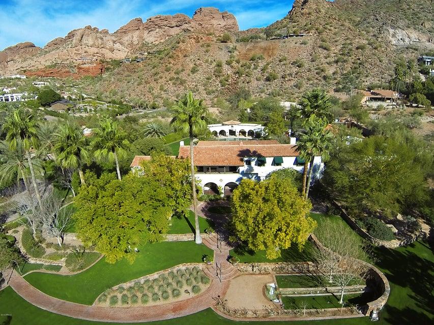 5015 N ARCADIA Drive, Phoenix, AZ 85018
