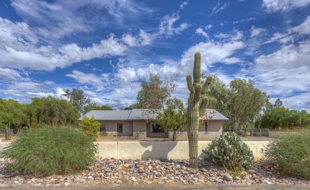 MLS 5504811 13613 N 76TH Street, Scottsdale, AZ Paradise Valley Ranchos in Scottsdale