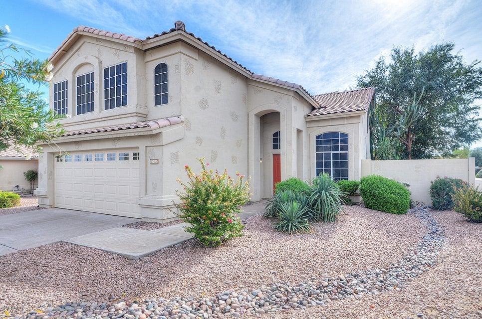 15296 N 93RD Way, Scottsdale AZ 85260