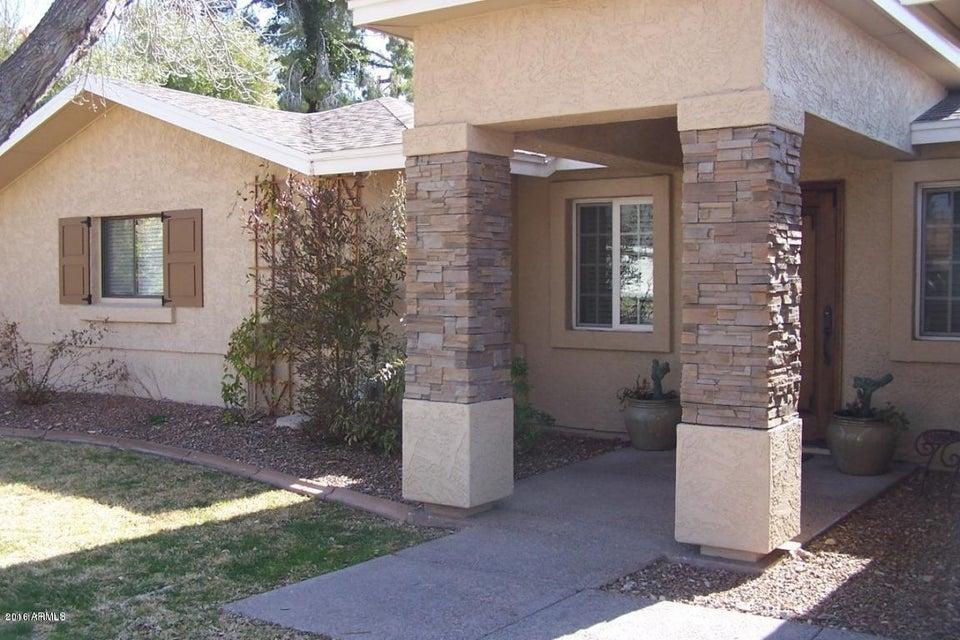 3215 E COLTER Street, Phoenix AZ 85018