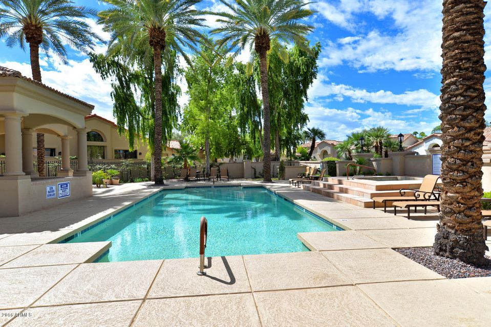 MLS 5504406 10126 E COCHISE Drive, Scottsdale, AZ 85258 Scottsdale AZ Single-Story