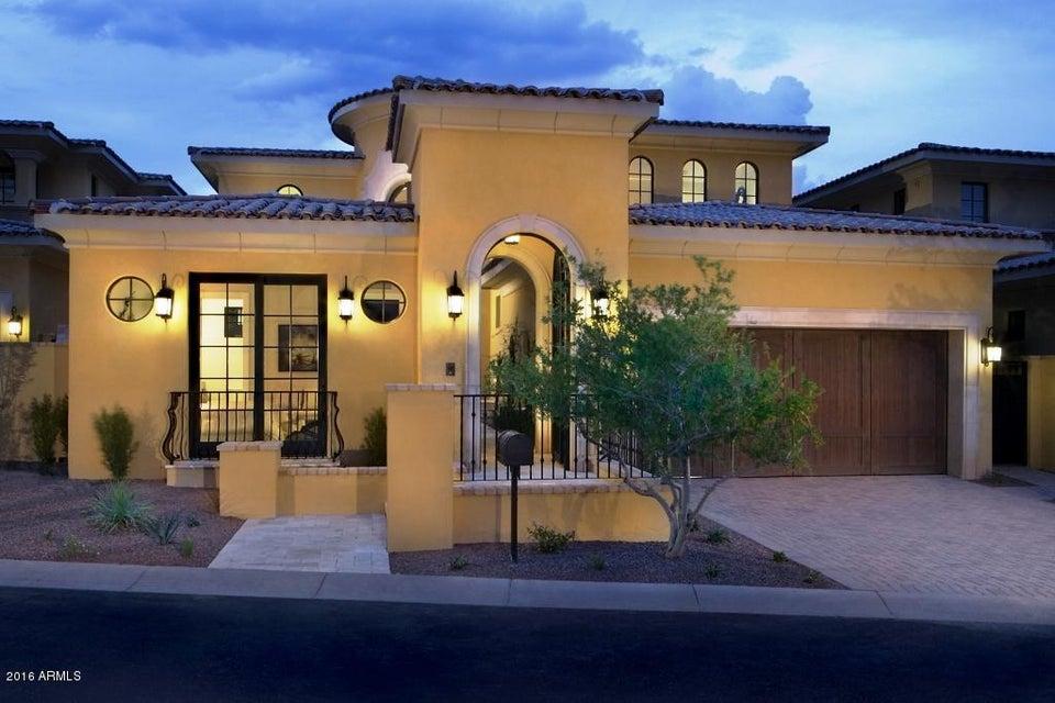 18641 N 101st Street 25, Scottsdale, AZ 85255