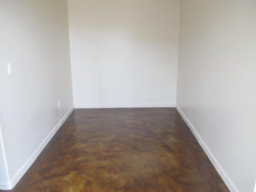 MLS 5504004 448 W Valentine Street, Superior, AZ Scenic
