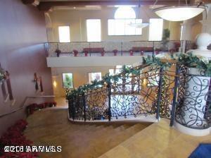MLS 5504134 42996 W WHIMSICAL Drive, Maricopa, AZ Maricopa AZ Private Pool