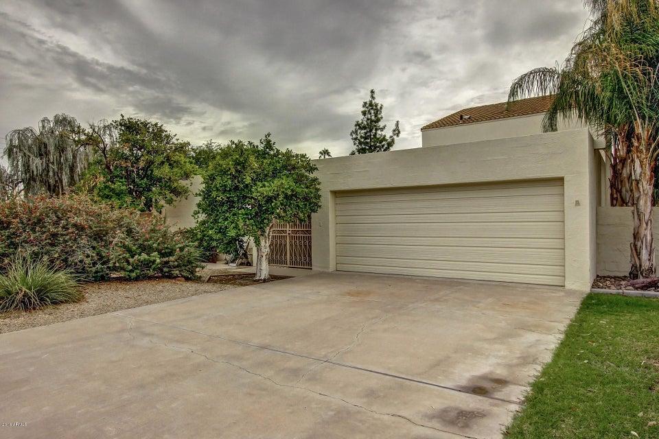 1327 E GARDENIA Drive, Phoenix AZ 85020