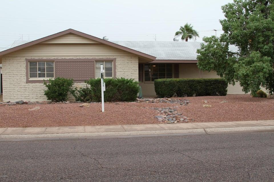 8301 E MEADOWBROOK Avenue, Scottsdale AZ 85251