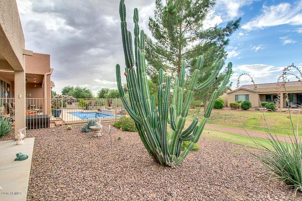 MLS 5507354 42398 W FOUNTAINHEAD Street, Maricopa, AZ Maricopa AZ Adult Community