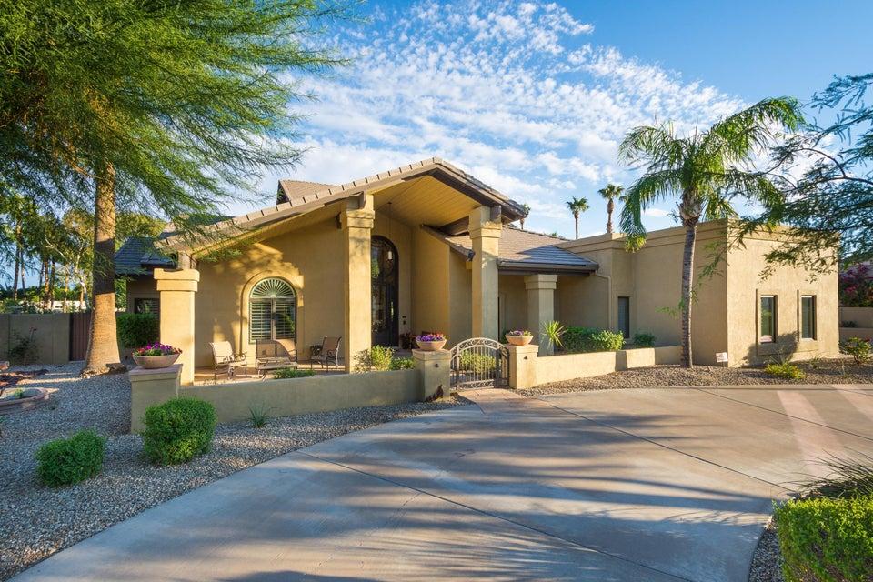 11803 S WARPAINT, Phoenix, AZ, 85044 Primary Photo
