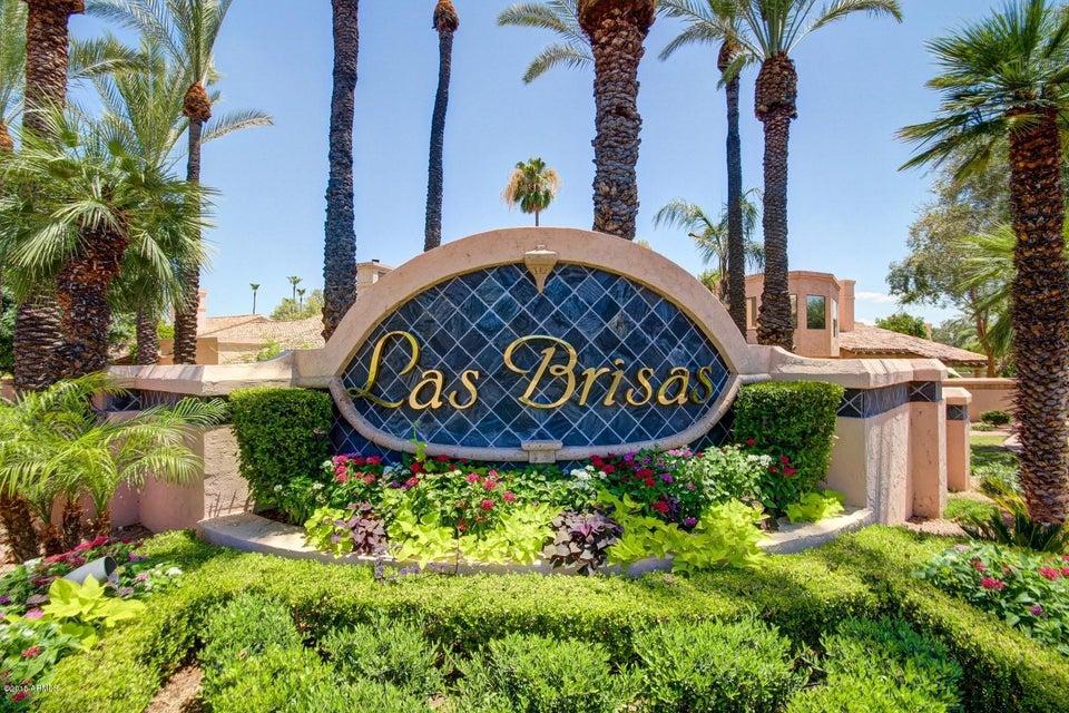 MLS 5505897 10119 E Topaz Drive, Scottsdale, AZ 85258 Scottsdale AZ Luxury