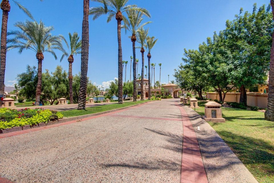 MLS 5505897 10119 E Topaz Drive, Scottsdale, AZ Scottsdale AZ Luxury