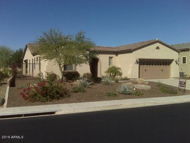 27514 N CARDINAL Lane, Peoria AZ 85383
