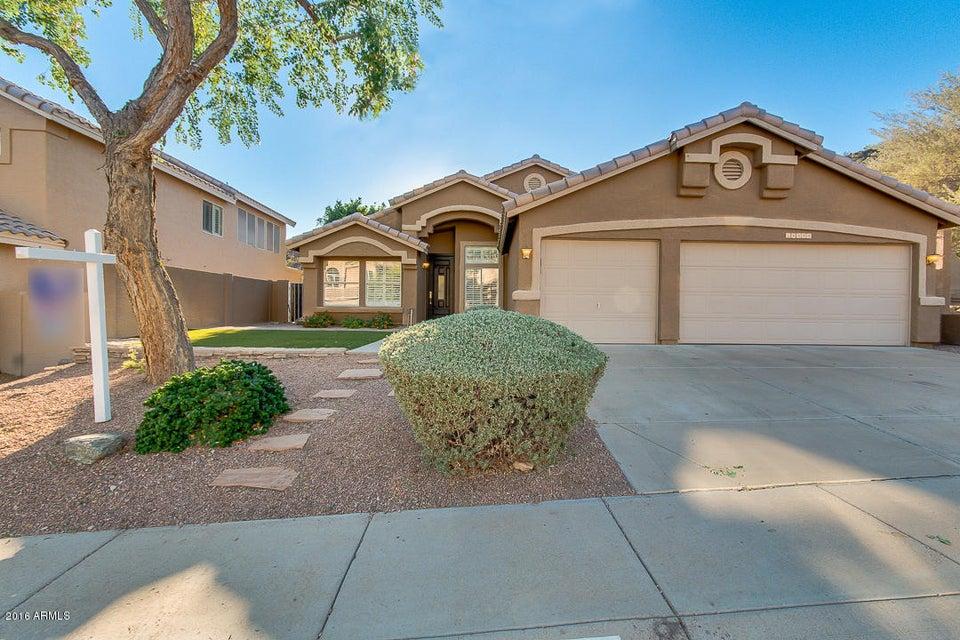14444 S 8TH Street, Phoenix AZ 85048
