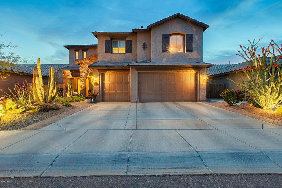 26956 N 90TH Lane, Peoria AZ 85383