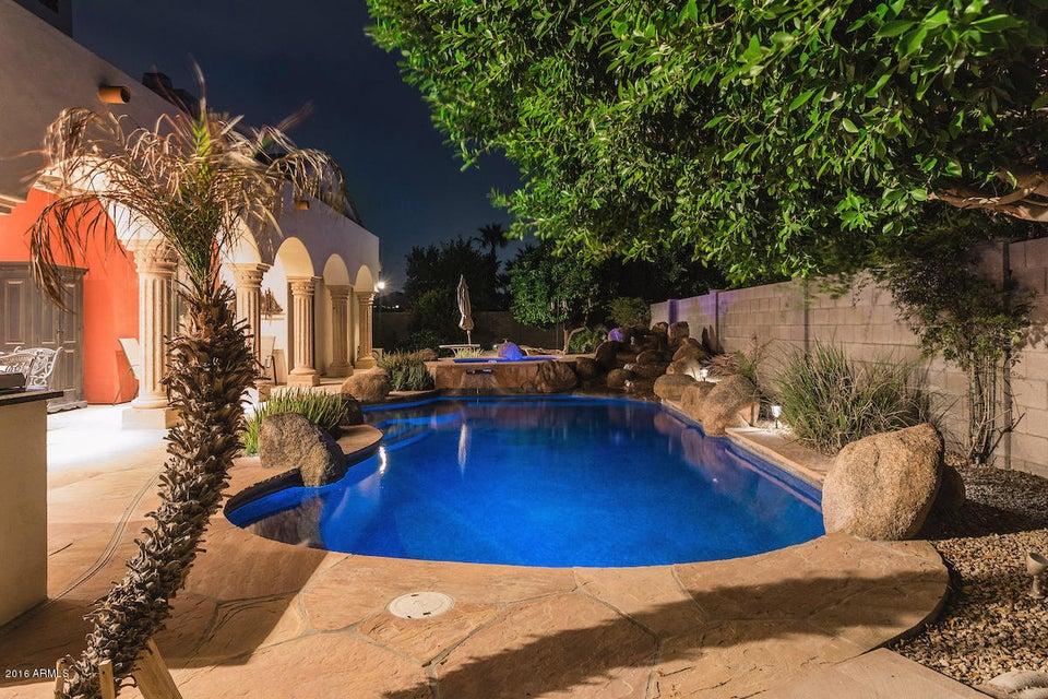 MLS 5504775 14217 W VALLEY VIEW Drive, Litchfield Park, AZ 85340 Litchfield Park AZ Gated