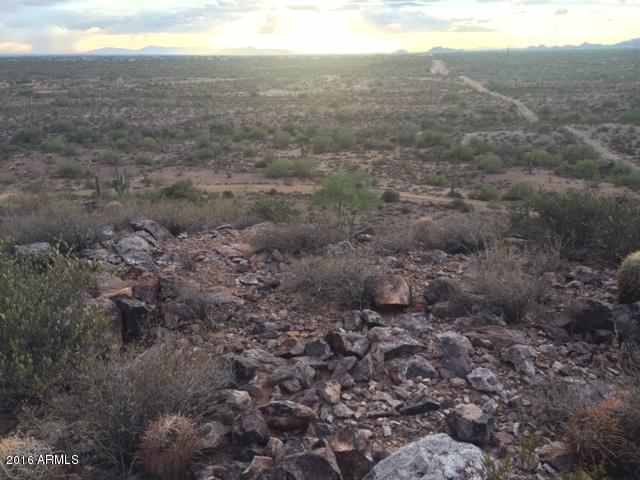 4851 E LOST DUTCHMAN Boulevard, Apache Junction, AZ 85119