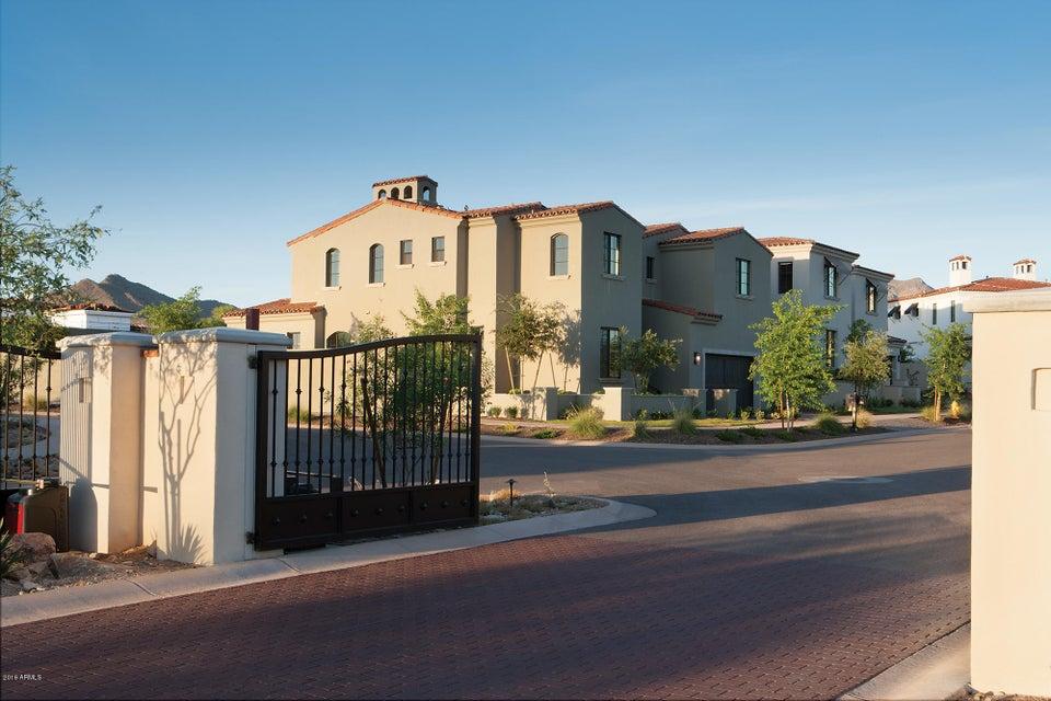9418 E ROCKWOOD Drive Scottsdale, AZ 85255 - MLS #: 5504874