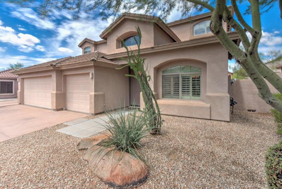 3122 W LANGUID Lane, Phoenix AZ 85086