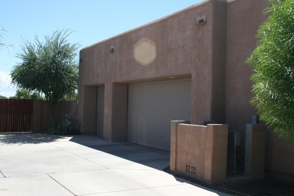MLS 5504997 16395 W HILTON Avenue, Goodyear, AZ Goodyear Horse Property for Sale