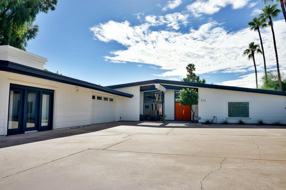 MLS 5495561 555 W Southern Hills Road, Phoenix, AZ 85023 Phoenix AZ Moon Valley