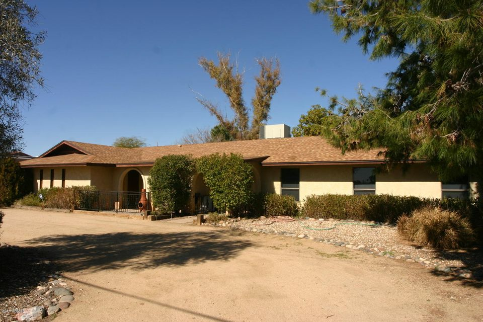 $399,900 - 4Br/2Ba - Home for Sale in Western Meadows 4, Glendale