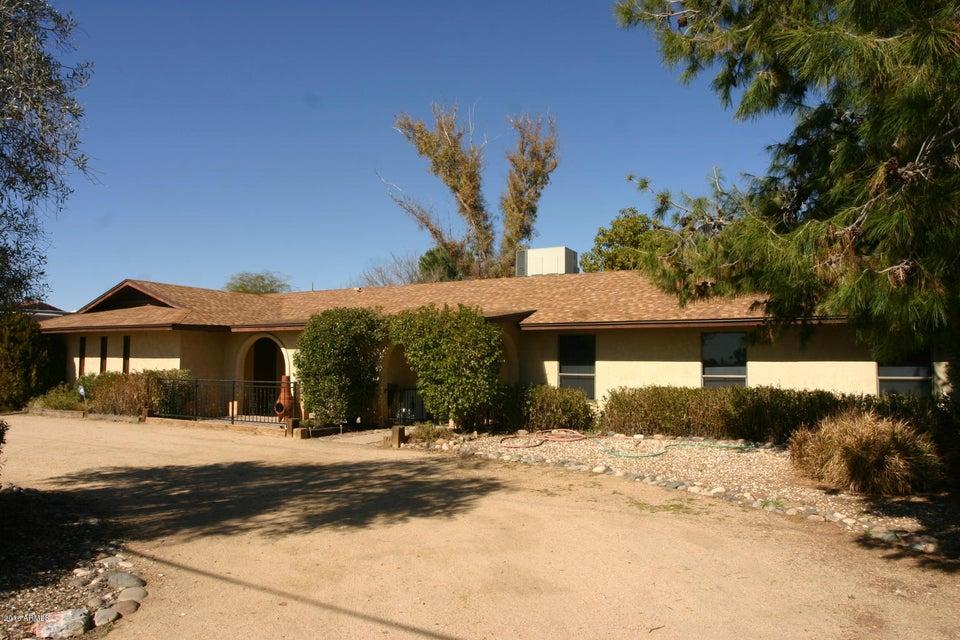 3934 W WESCOTT Drive, Glendale AZ 85308