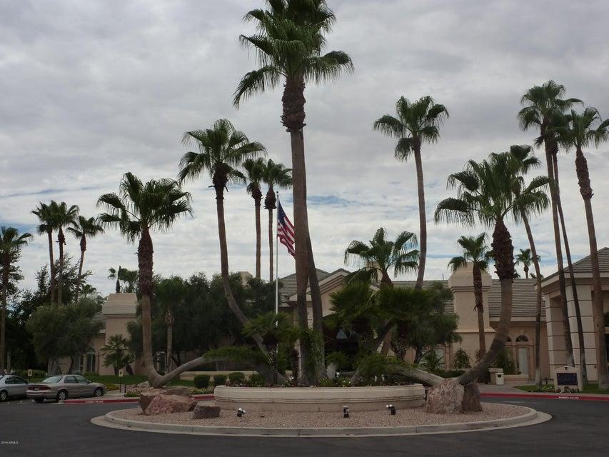 MLS 5503617 24427 S ROCKY BROOK Drive, Sun Lakes, AZ