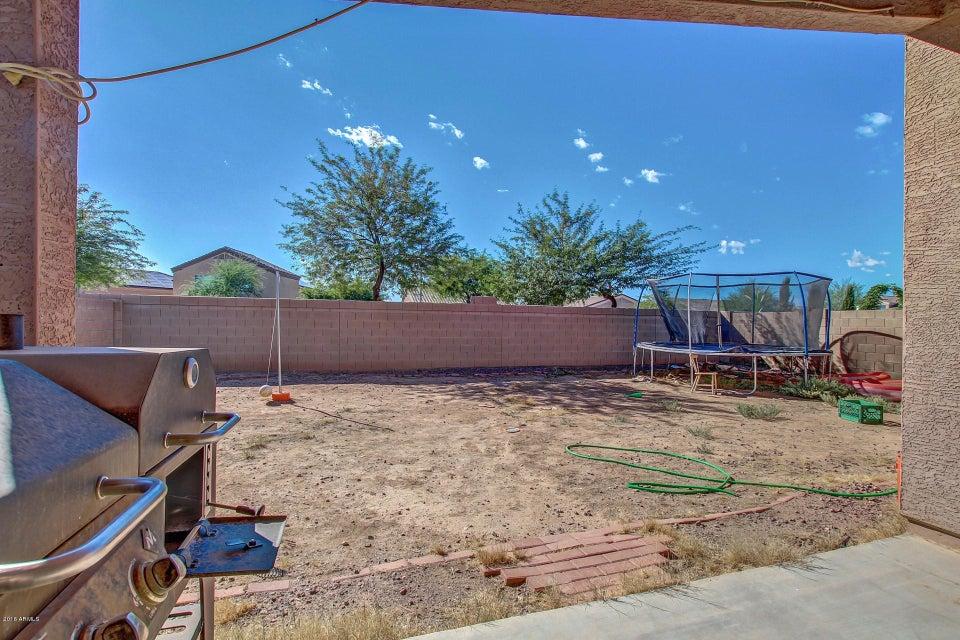 MLS 5507486 1823 E WILDFLOWER Lane, Casa Grande, AZ Casa Grande AZ Mission Valley