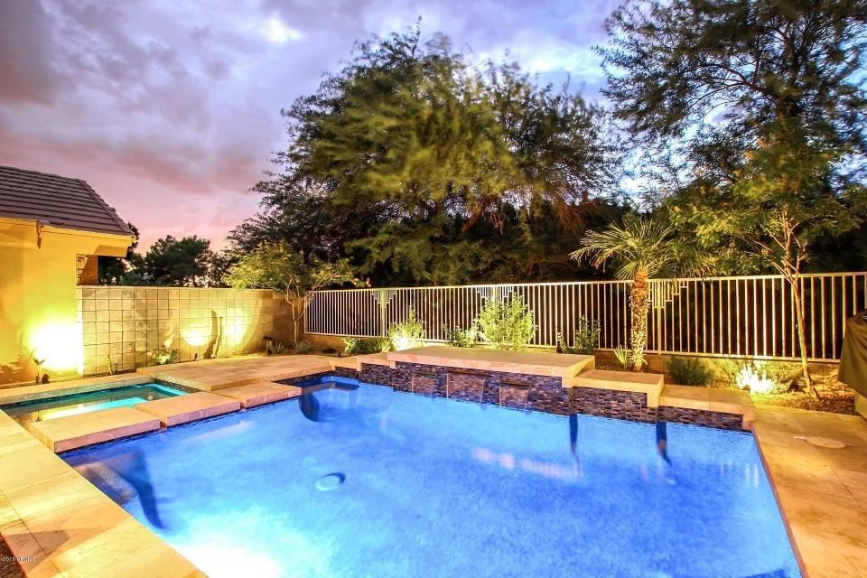 3102 E SIERRA VISTA Drive, Phoenix, AZ 85016